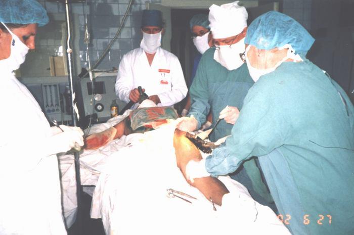 Стомотологические поликлиники в самаре